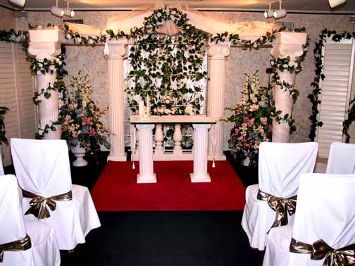 Las Vegas Weddings Las Vegas Wedding Chapels Las Vegas Chapels