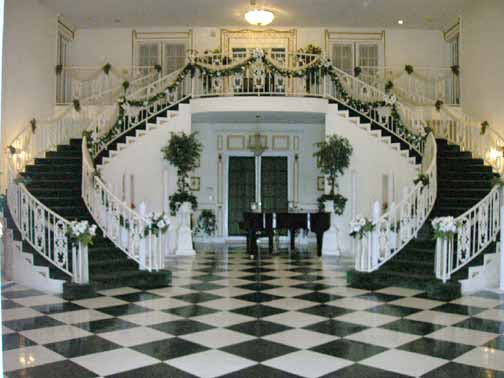Las vegas weddings las vegas wedding chapels las vegas for Las vegas mansion wedding venues